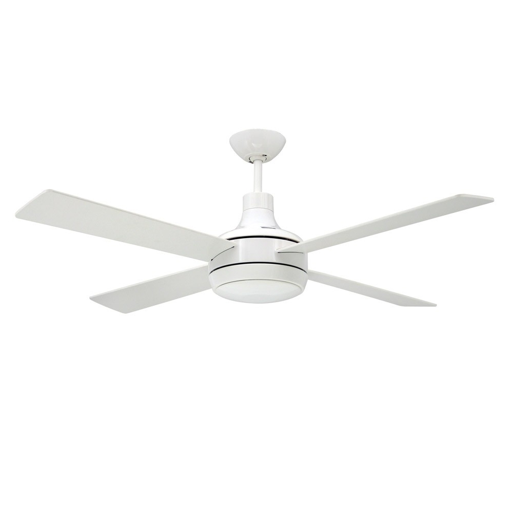 Most Popular Ceiling Fan: Cool Cheap Ceiling Fans For Home Outdoor Ceiling Fans Intended For Kmart Outdoor Ceiling Fans (View 4 of 20)
