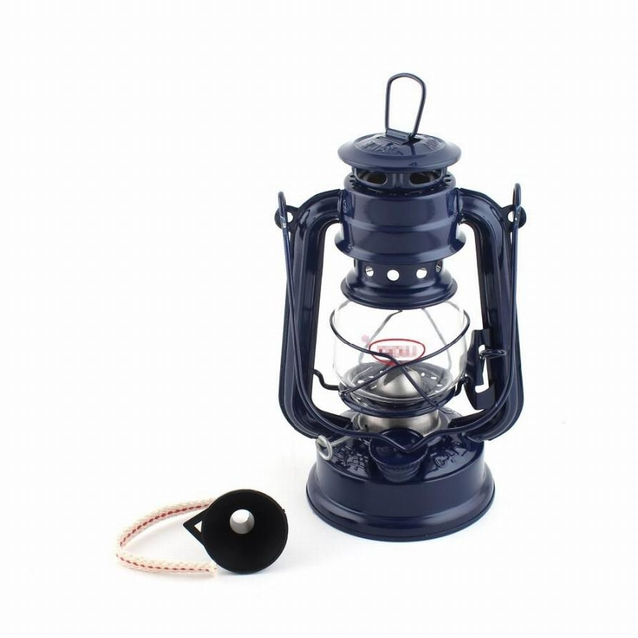 Most Popular Classic Kerosene Lantern Emergency Lamp Outdoor Camping Lamp Home Intended For Decorative Outdoor Kerosene Lanterns (View 8 of 20)
