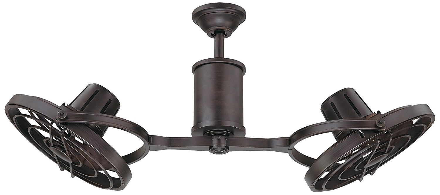 Most Popular Ellington Outdoor Ceiling Fans In Dual Outdoor Ceiling Fans – Photos House Interior And Fan (View 18 of 20)