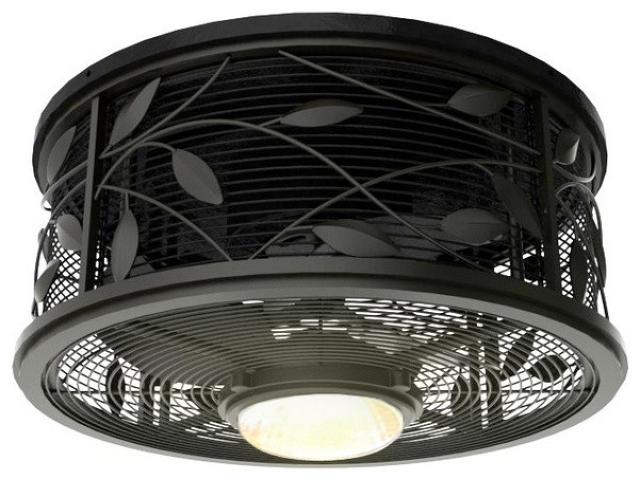 Most Popular Hugger Outdoor Ceiling Fans – Photos House Interior And Fan Inside Hugger Outdoor Ceiling Fans With Lights (View 11 of 20)