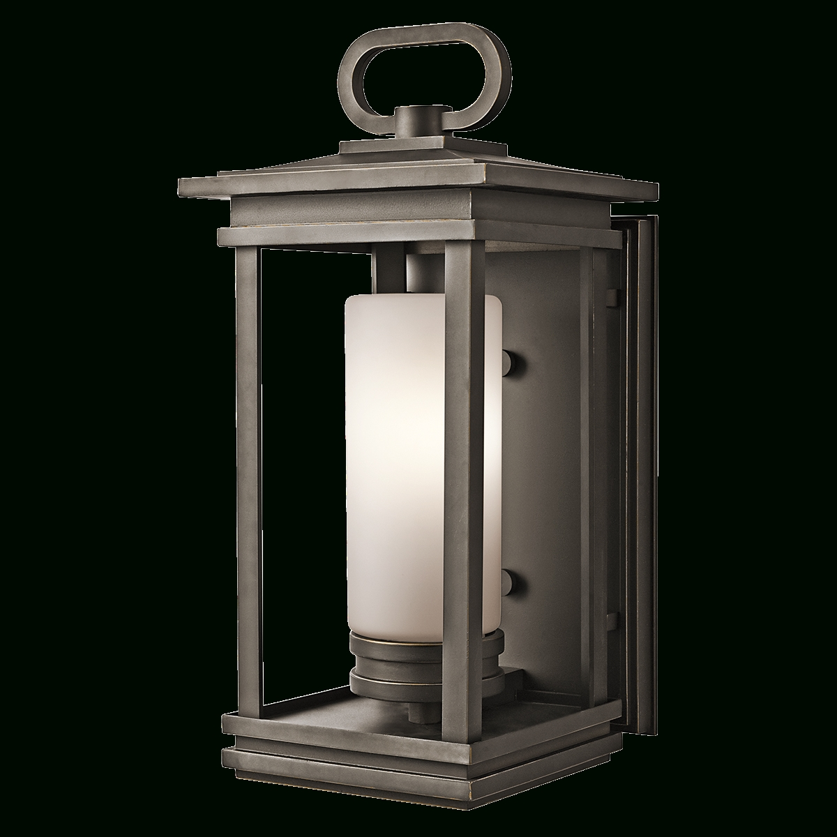 Most Popular Kichler Outdoor Lighting – Pixball Inside Kichler Outdoor Lanterns (View 13 of 20)