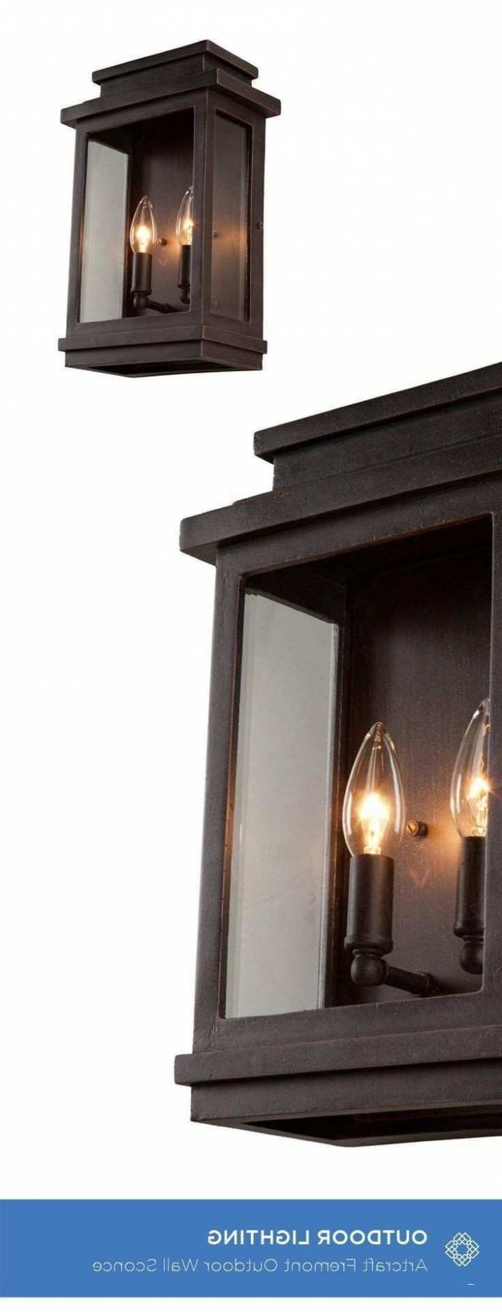 Most Popular Large Outdoor Lanterns Luxury Home Design Outdoor Light Timer Luxury Intended For Outdoor Timer Lanterns (View 18 of 20)