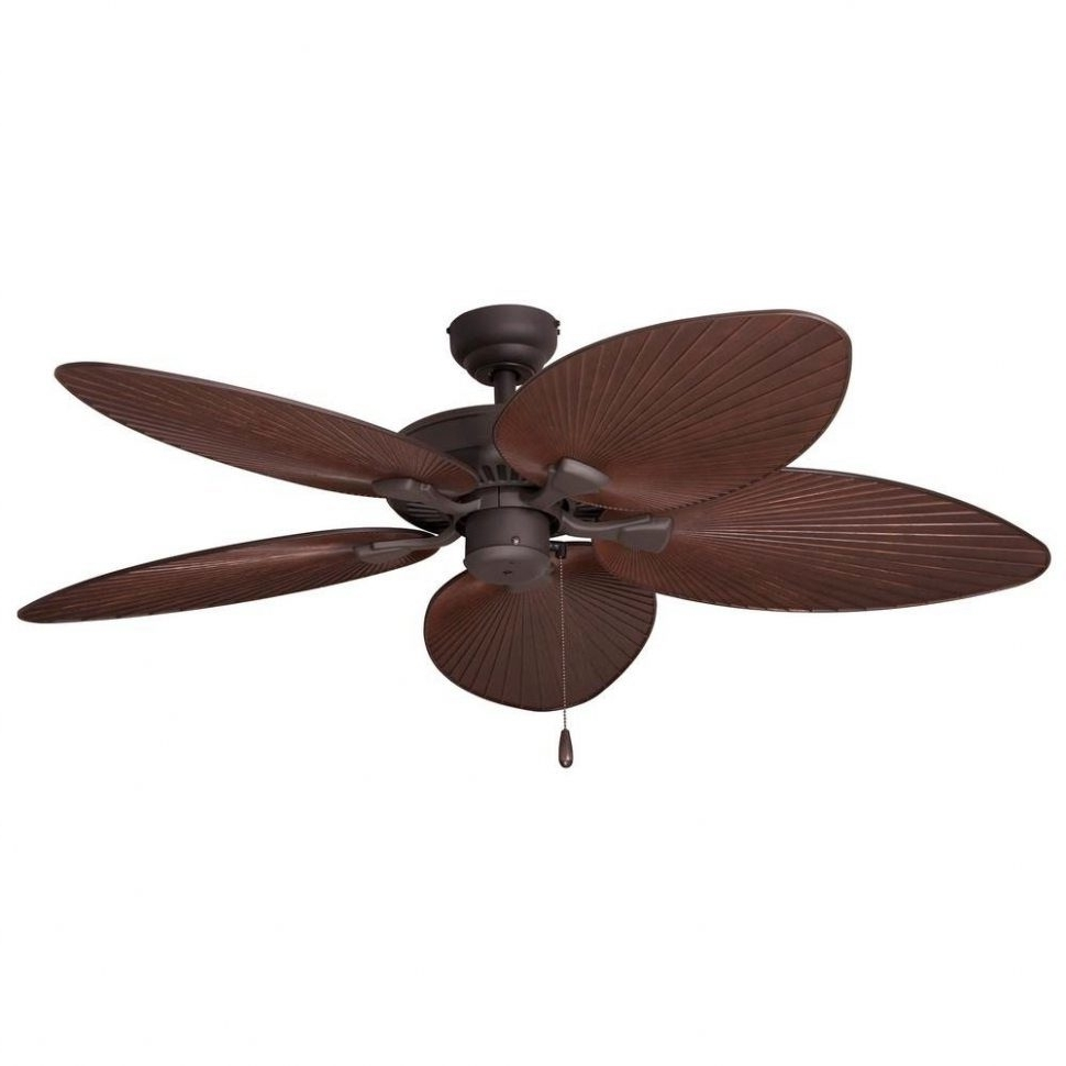 Most Popular Outdoor Ceiling Fans For Canopy With Regard To Small Battery Fan Coleman Ceiling Fan Ceiling Fans For Canopy Tents (View 9 of 20)