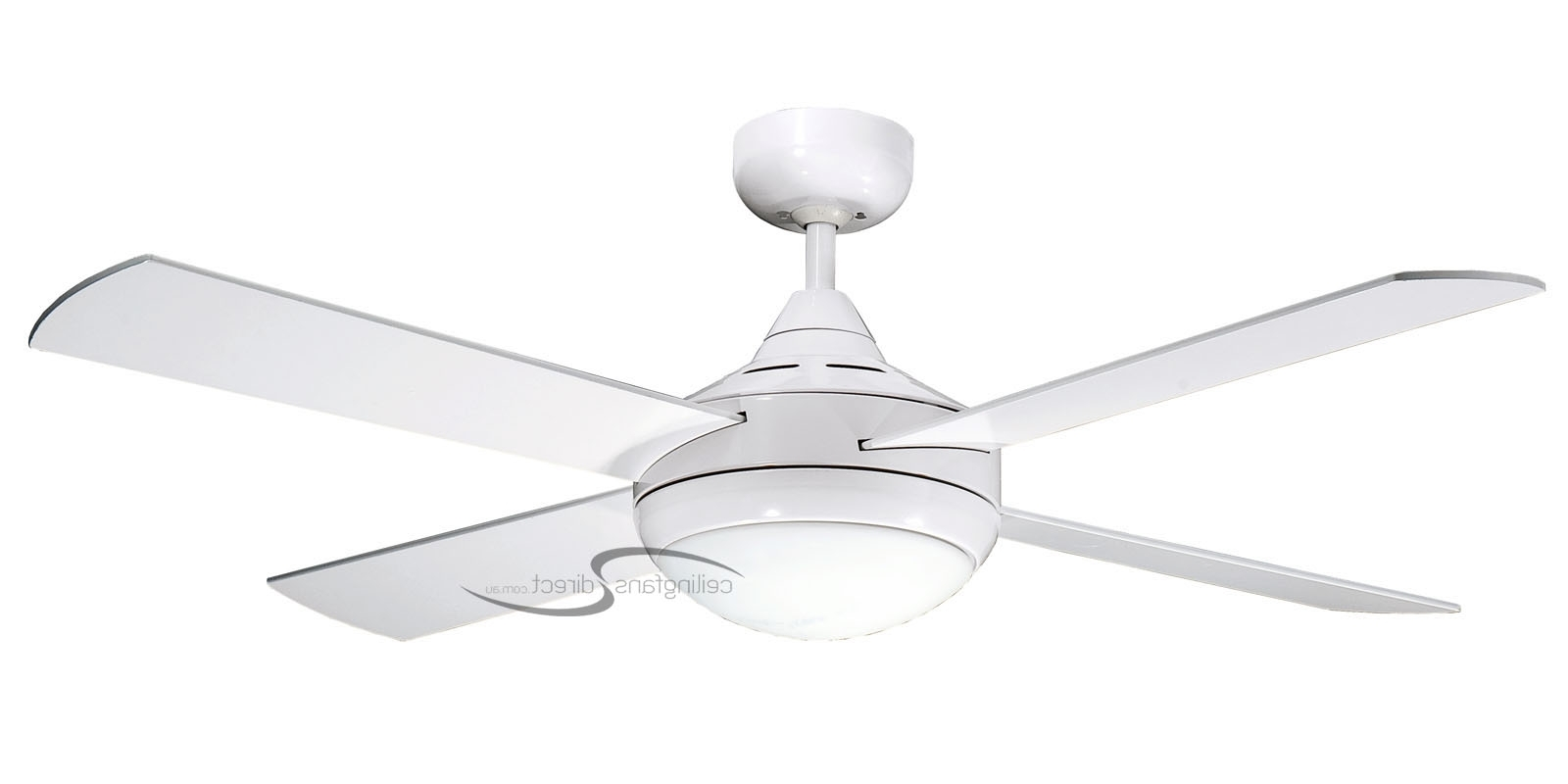 Most Popular Outdoor Ceiling Fans With Lights And Remote Control Intended For White Ceiling Fans With Lights And Remote Control Perfect Outdoor (View 9 of 20)