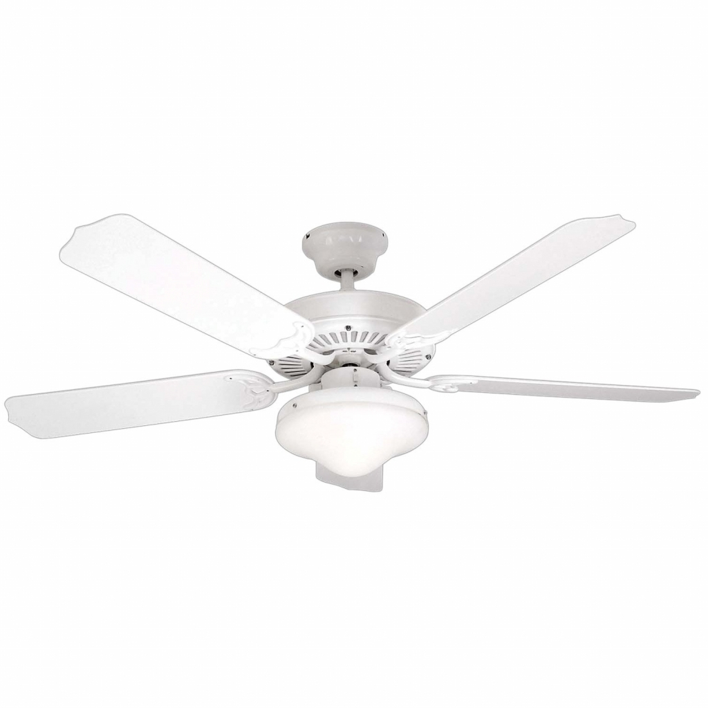 Most Popular Outdoor Ceiling Fans With Motion Light For Interior: Outdoor Ceiling Fan With Light Fresh Uncategorized Outdoor (View 7 of 20)