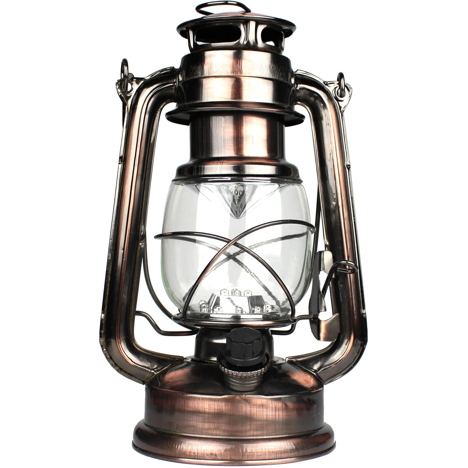 Most Popular Outdoor Electric Lanterns Pertaining To Coleman Citronella Candle Outdoor Lantern – 70+ Hours,  (View 9 of 20)