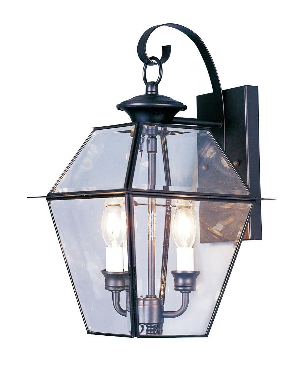 Most Popular Outdoor Lanterns Lights For Outdoor Light Lantern – Outdoor Lighting Ideas (View 6 of 20)