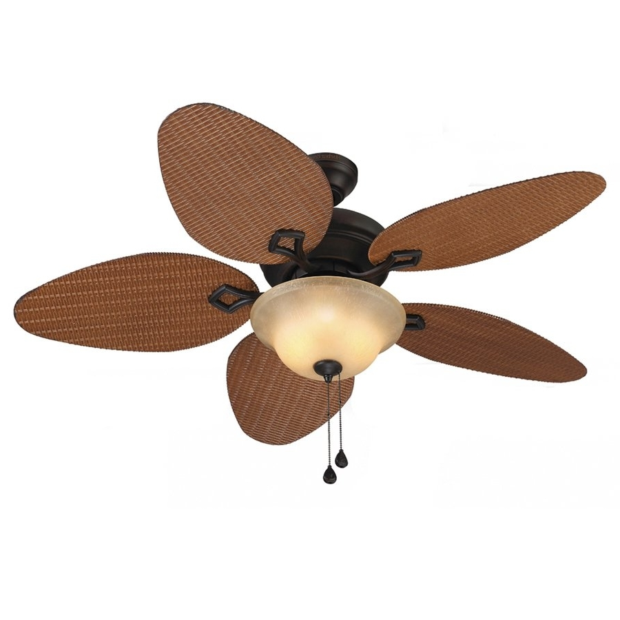 Most Recent Harbor Breeze Outdoor Ceiling Fans Wanted Imagery, Ceiling Fans With Outdoor Ceiling Fans At Lowes (View 8 of 20)