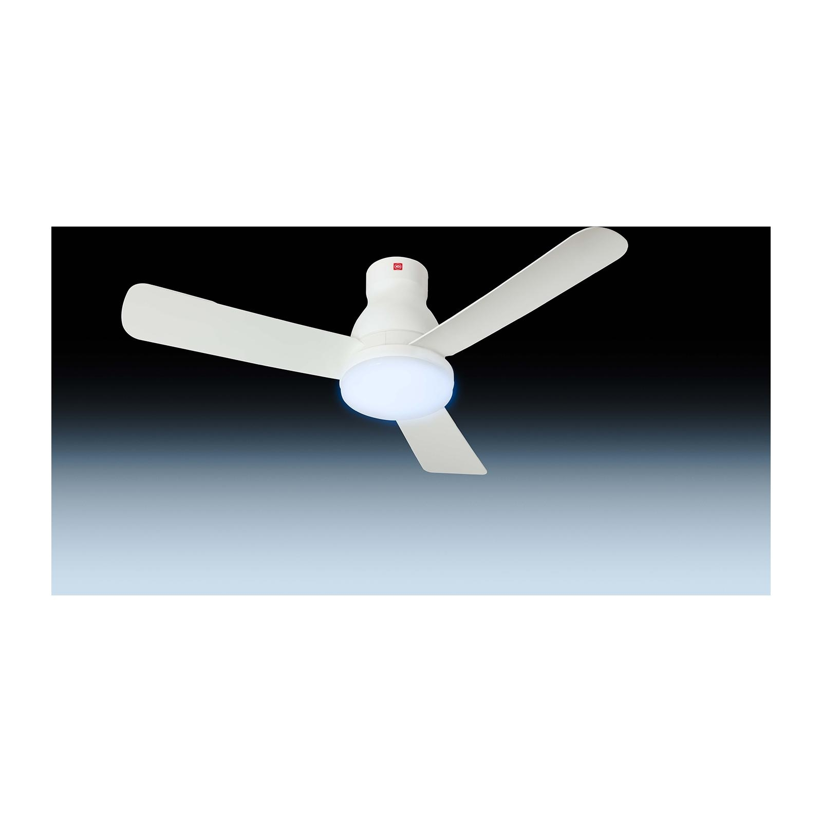 Most Recent Kdk Ceiling Fan U48Fp – Biggo Price Search Engine Intended For Harvey Norman Outdoor Ceiling Fans (View 17 of 20)