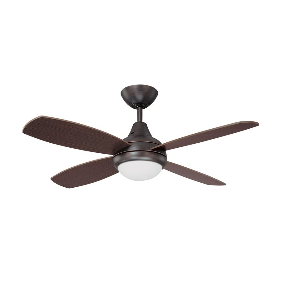 Most Recent Large Outdoor Ceiling Fans 52 Inch Hugger Ceiling Fan Good Outdoor Intended For Copper Outdoor Ceiling Fans (View 15 of 20)