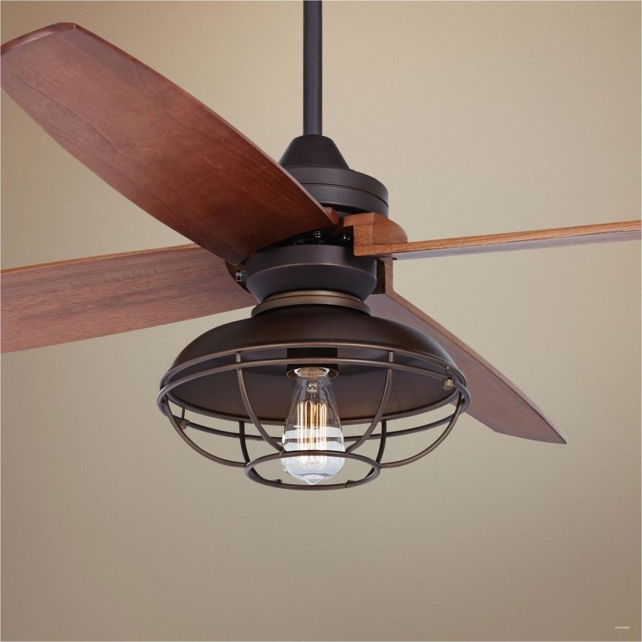 """Most Recent Mesmerizing 52"""" Casa Vieja Impel Franklin Park Bronze Damp Ceiling Throughout Casa Vieja Outdoor Ceiling Fans (View 20 of 20)"""