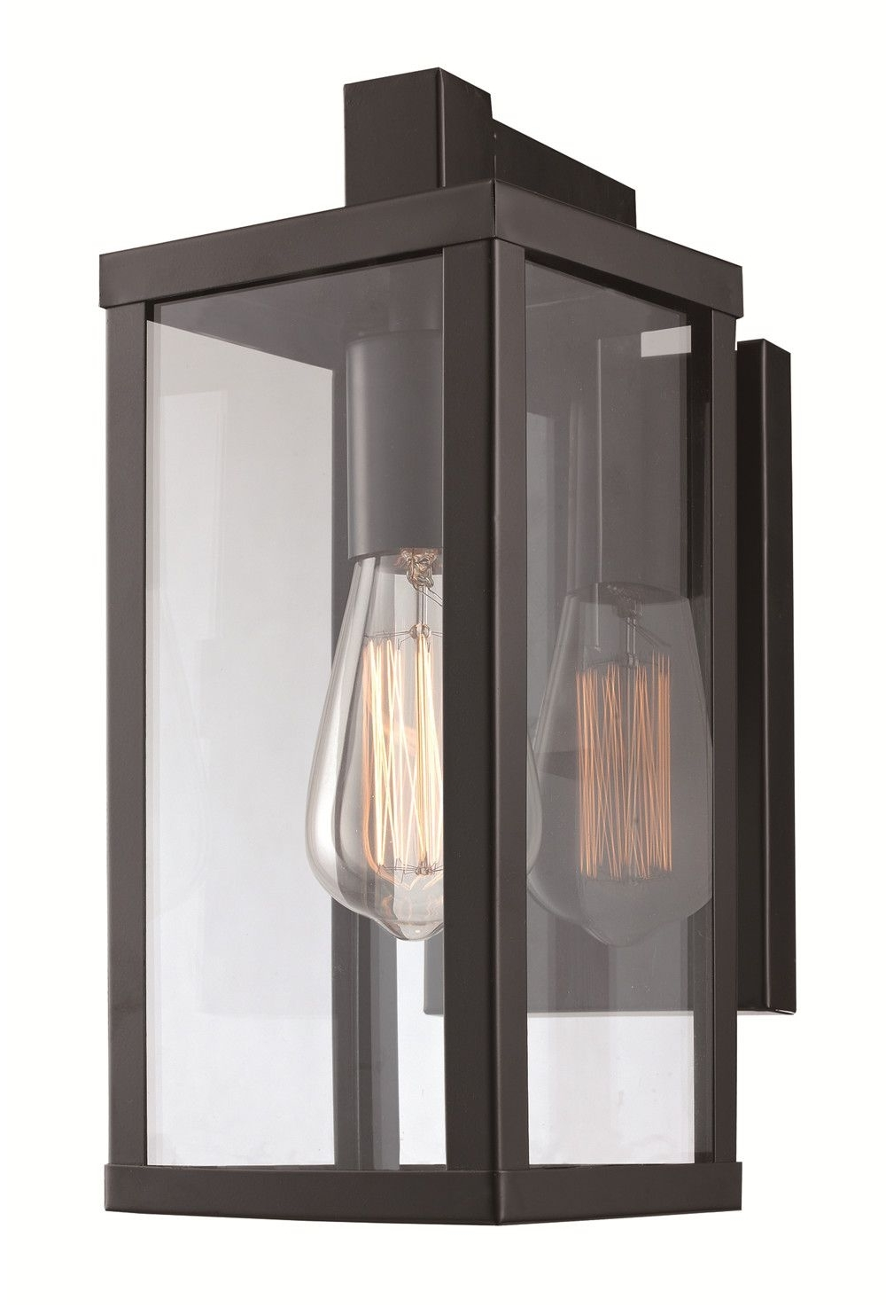 Most Recent Modern Outdoor Lanterns For Furniture Mid Century Modern Outdoor Light Fixtures Lighting Led (View 13 of 20)