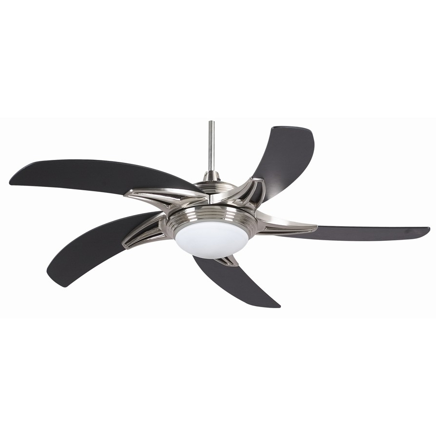 Most Recent Outdoor Ceiling Fans Flush Mount With Light Within Interior: Flush Mount Ceiling Fans Lowes With Flush Mount Ceiling (View 15 of 20)