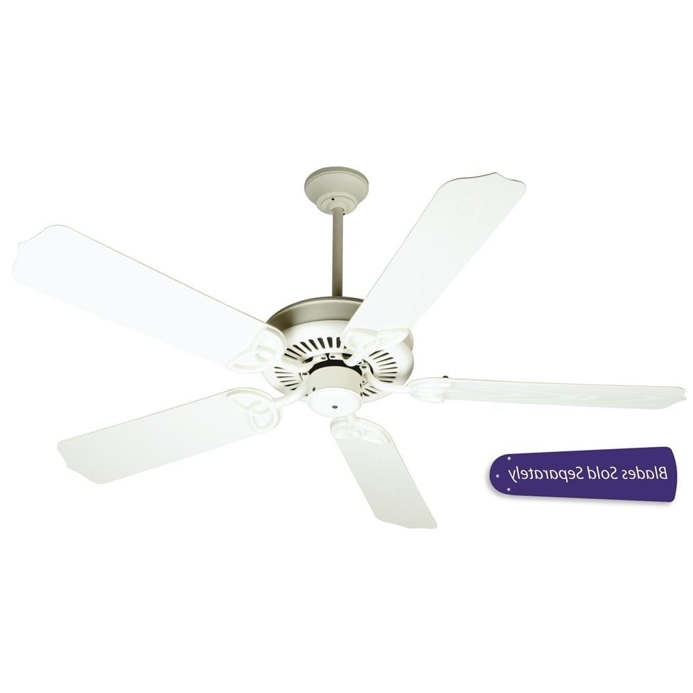 Most Recent Outdoor Ceiling Fans – Shopcraftmadefans Pertaining To Outdoor Ceiling Fans Under $ (View 8 of 20)
