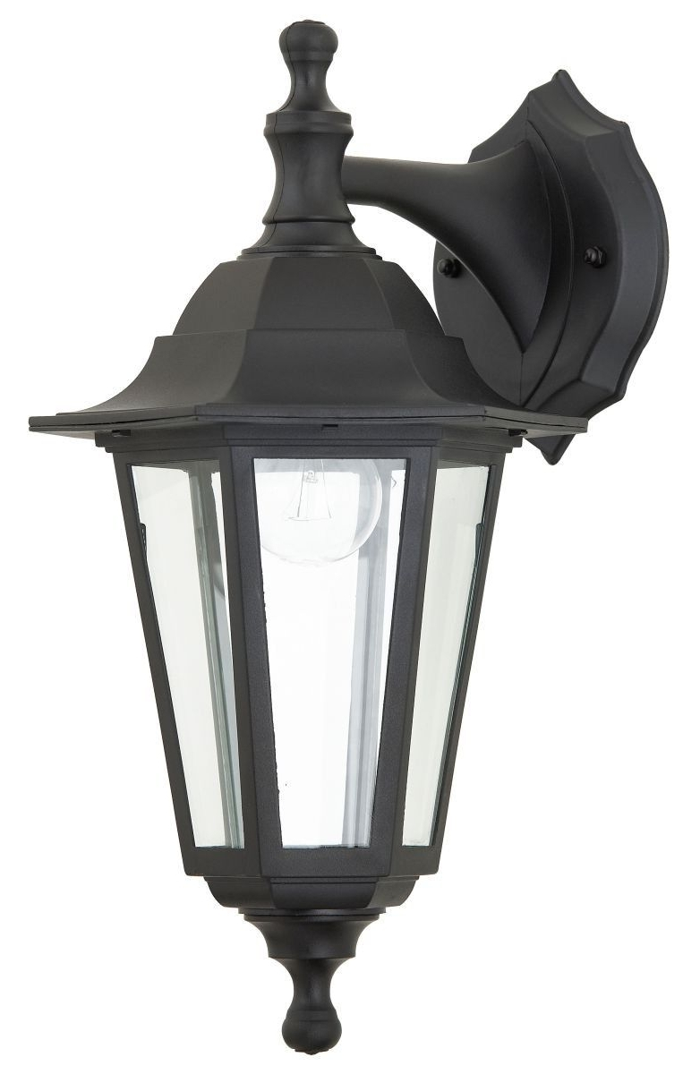 Most Recent Outdoor Lamp Lanterns For 1930S Outdoor Lamp – Google Search (View 6 of 20)