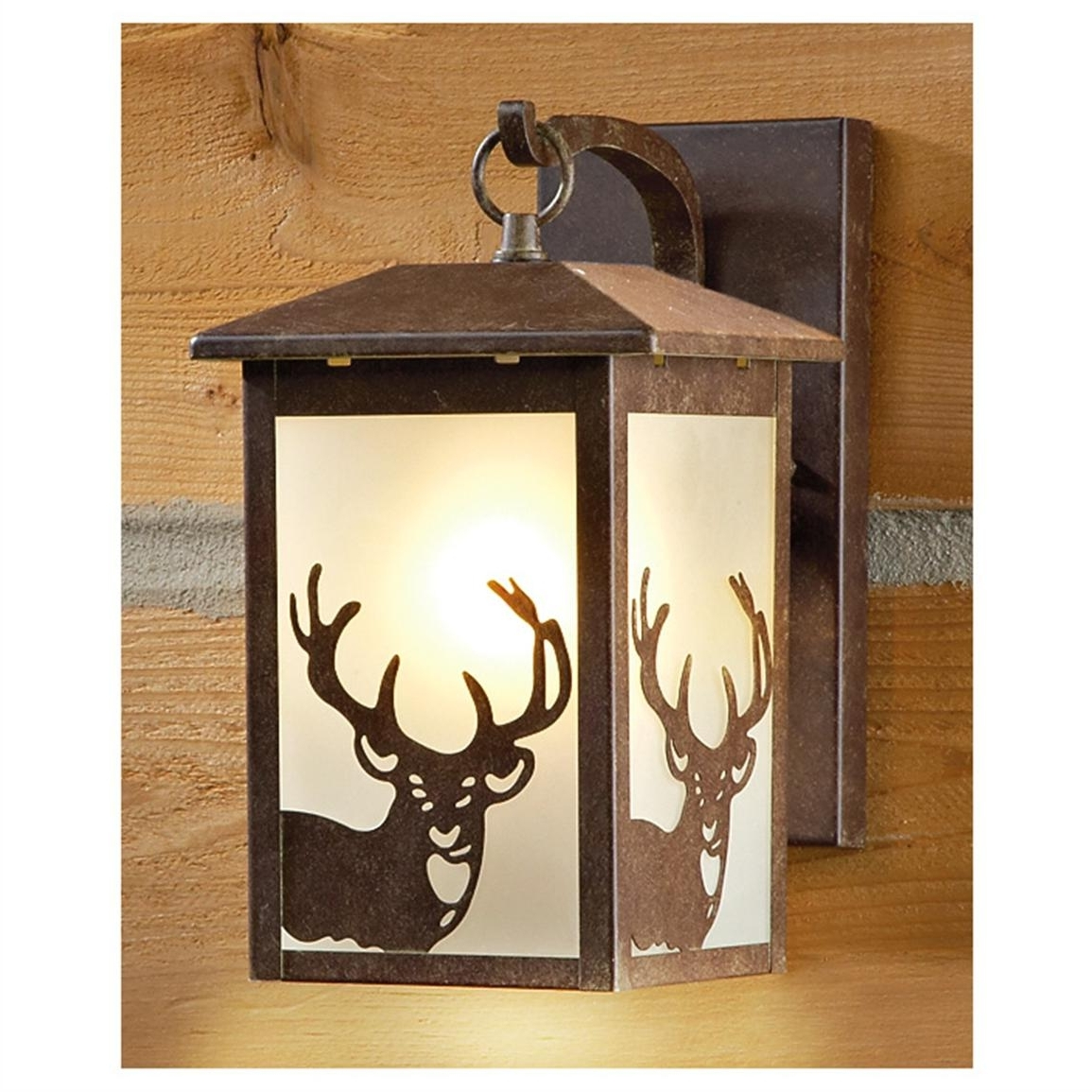 Most Recent Outdoor Lanterns For Tables For Rustic Outdoor Hanging Lamps Table Landscape Lighting Wall Mounted (View 7 of 20)