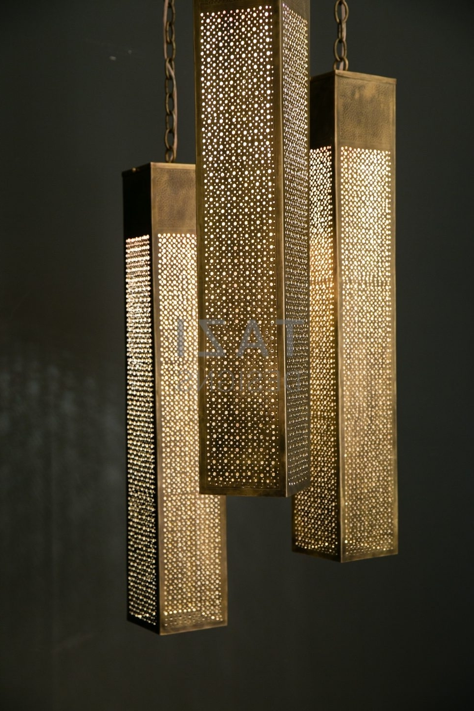 Most Recent Outdoor Turkish Lanterns Within Outdoor Moroccan Lighting – Outdoor Lighting Ideas (View 10 of 20)