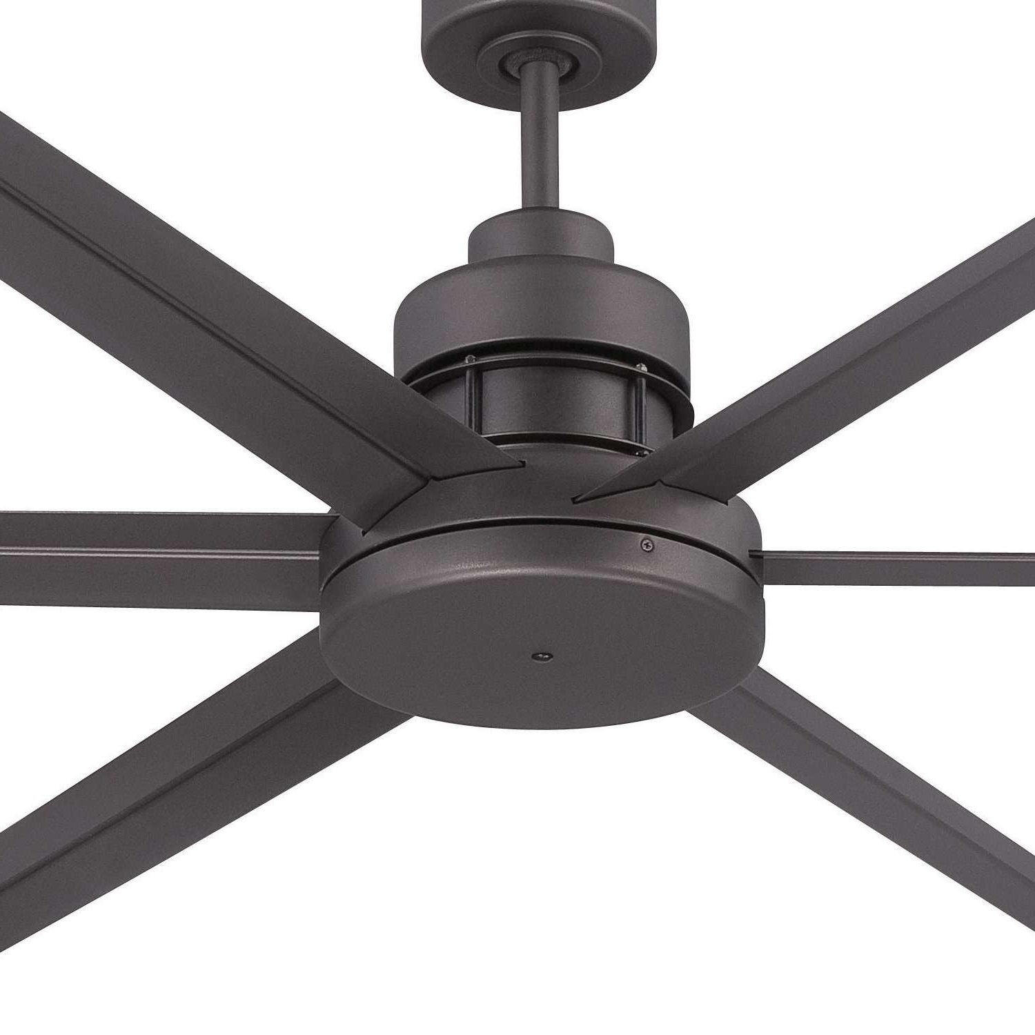 Most Recent Quorum Outdoor Ceiling Fans (View 14 of 20)