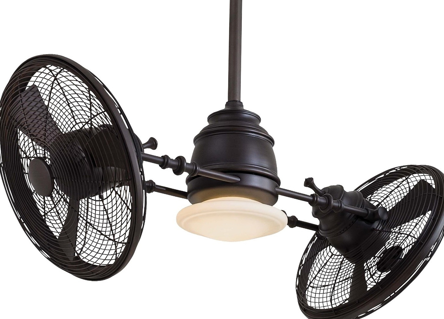 Most Recent Vintage Ceiling Fans – Pixball For Vintage Outdoor Ceiling Fans (View 7 of 20)