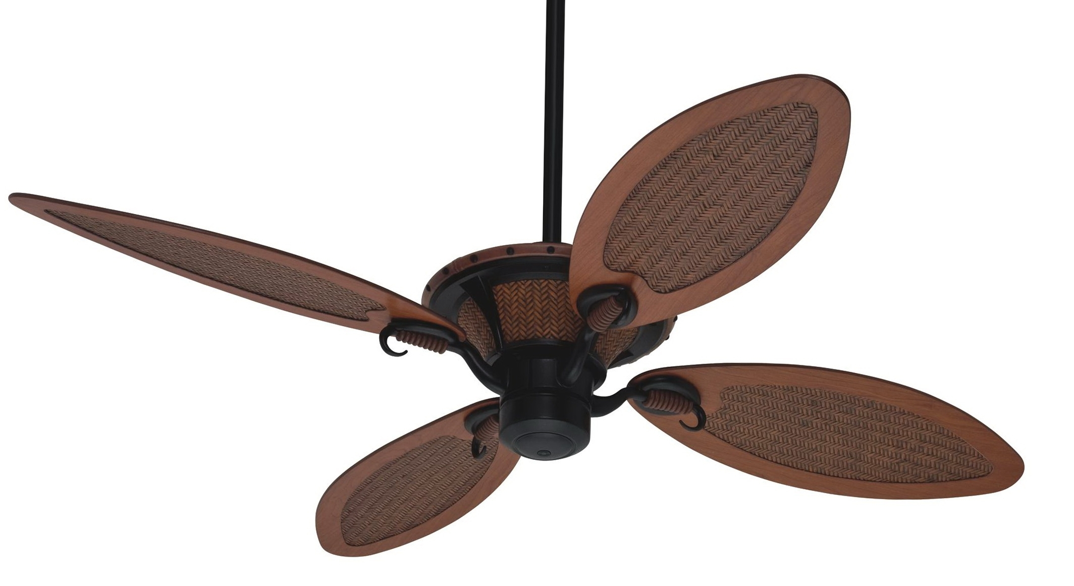Most Recently Released Ceiling Fans With Lights And Remote Tropical Outdoor Ceiling Fans For Tropical Outdoor Ceiling Fans With Lights (View 4 of 20)
