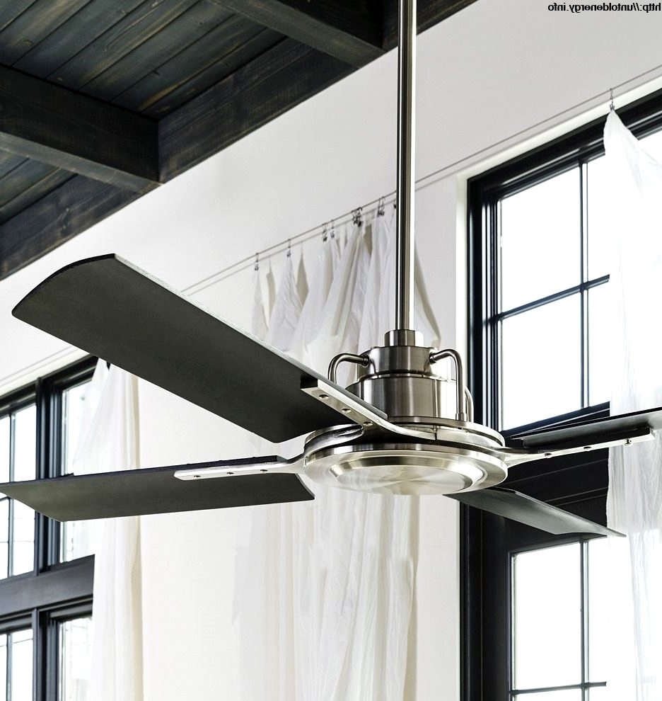 Most Recently Released Harvey Norman Outdoor Ceiling Fans For Ceiling Fans No Light Harvey Norman Lighting Black Ceiling Fan No (View 19 of 20)