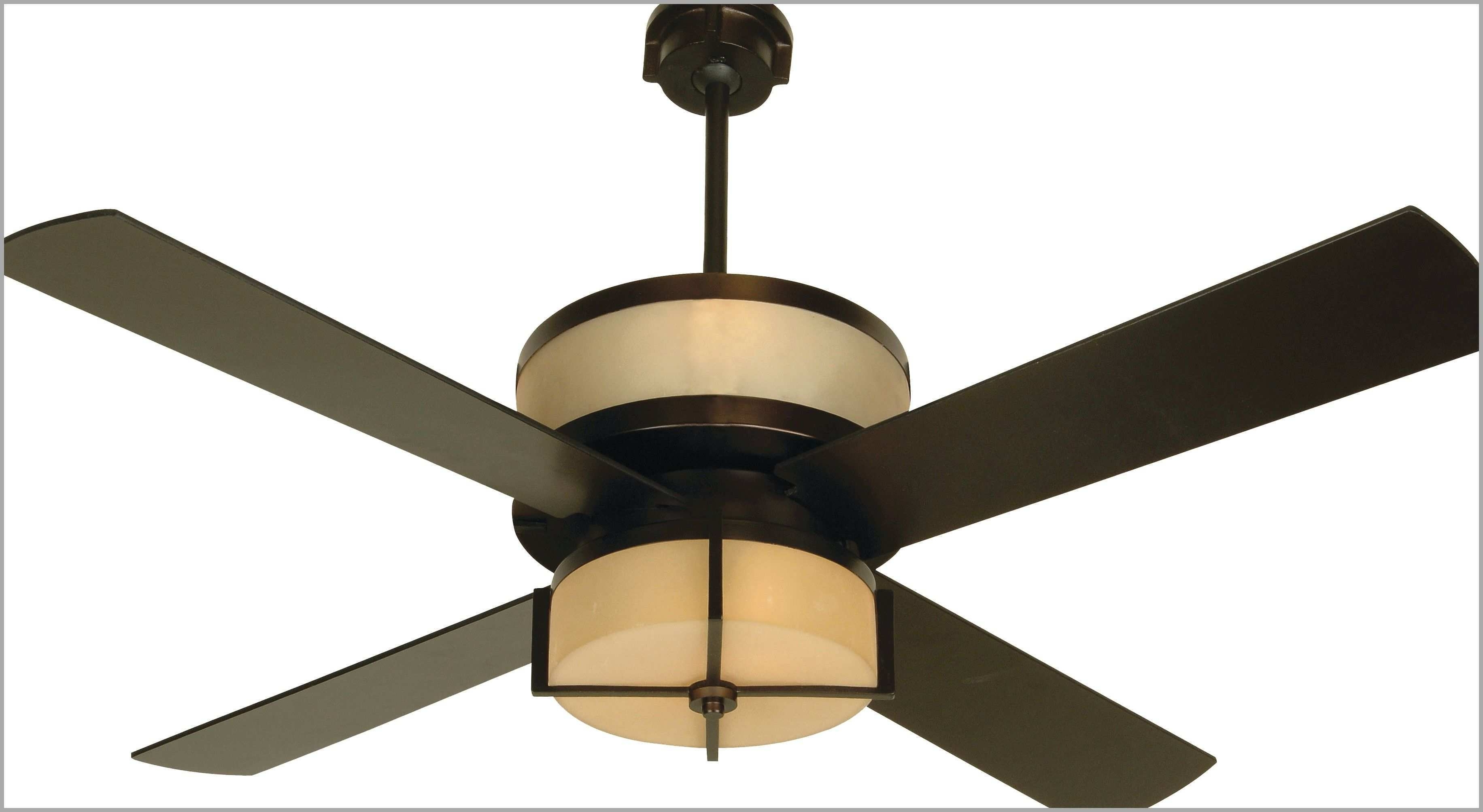 Most Recently Released Menards Outdoor Lighting Motion Sensor Beautiful Furniture Ceiling With Outdoor Ceiling Fans With Motion Sensor Light (View 4 of 20)