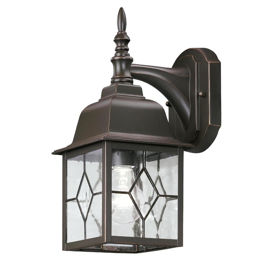 Most Recently Released Outdoor Lanterns At Lowes With Regard To Outdoor Lamps Solar Lights Online Lantern Lowes Powered Table Door (View 6 of 20)