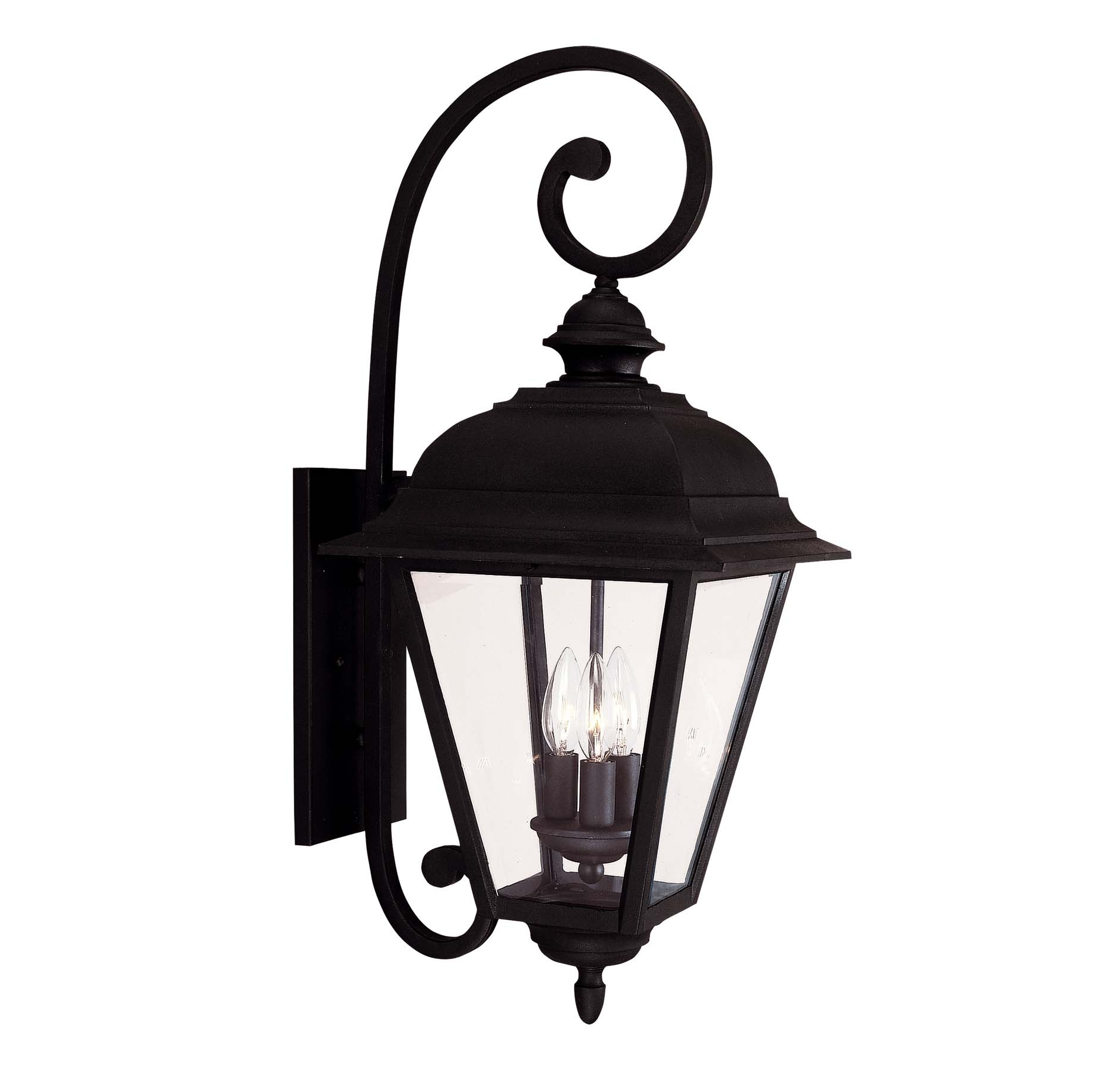 Most Recently Released Wall Mounted Lanterns Lowes Indoor Lighting Outdoor Uk Hung Candle In Outdoor Mounted Lanterns (View 6 of 20)