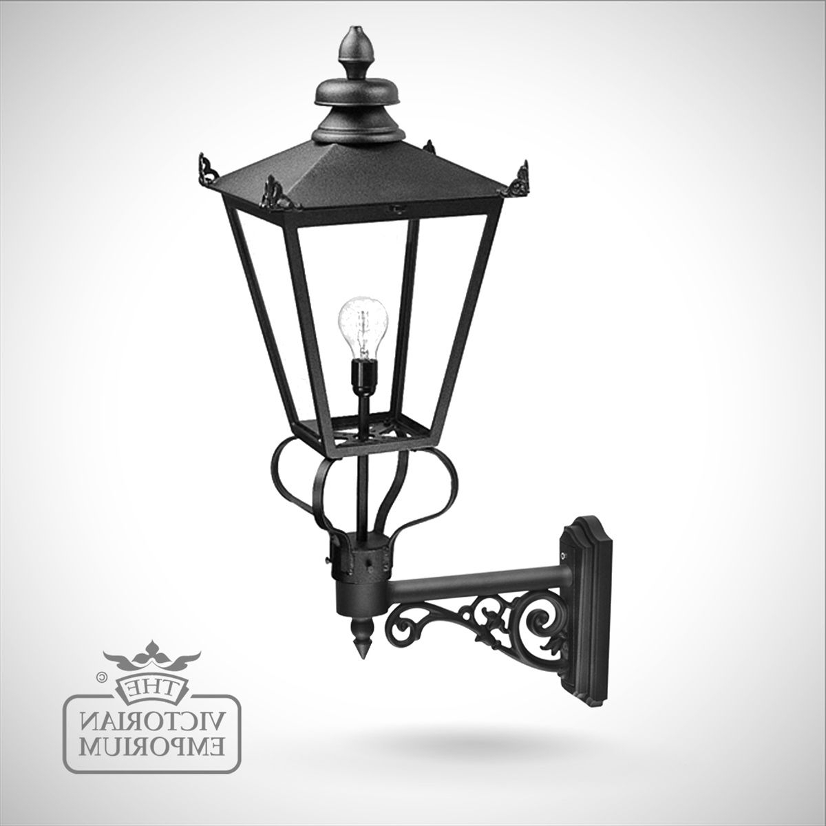 Most Recently Released Wilmslow Wall Lantern (View 4 of 20)