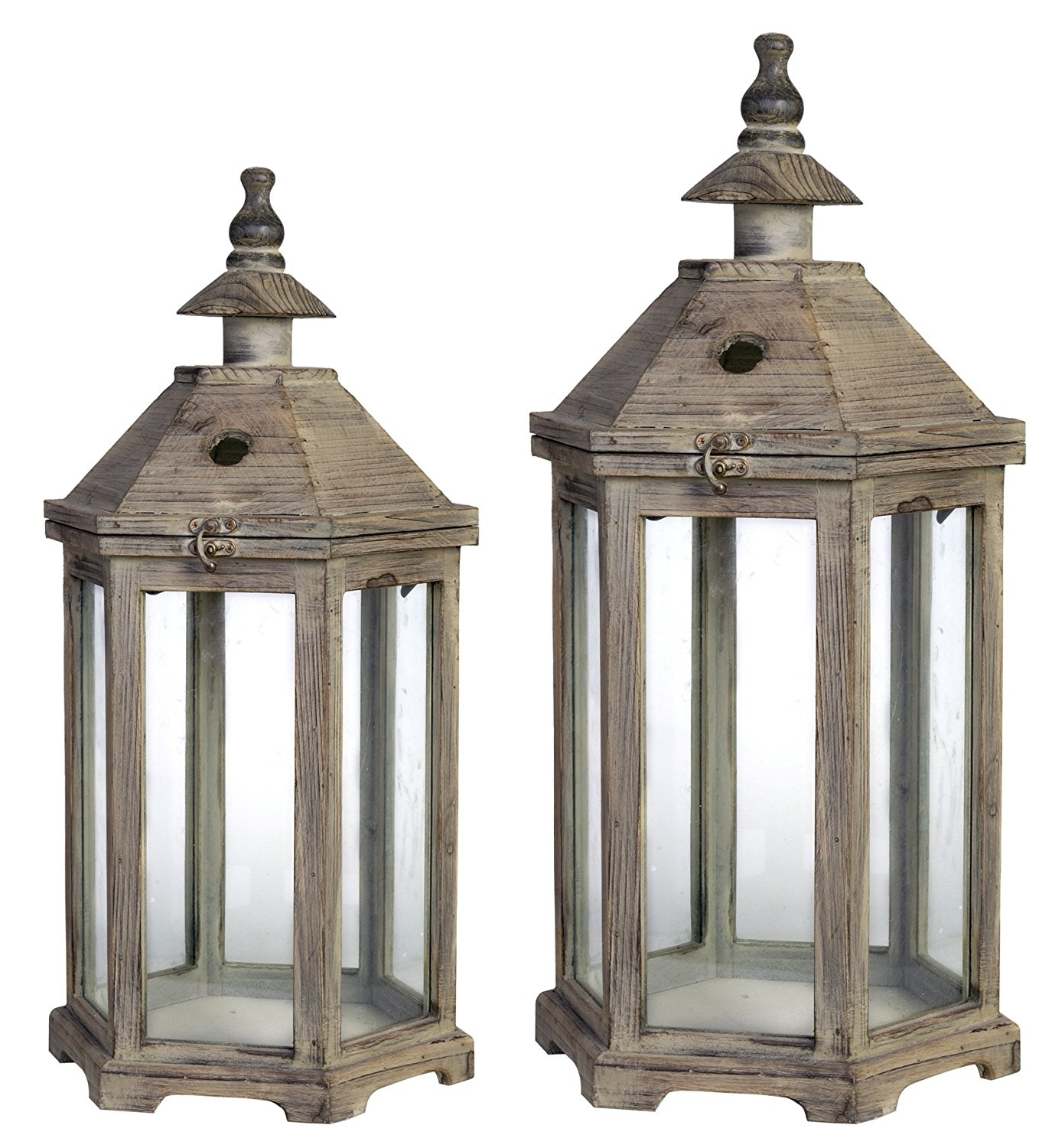 Most Up To Date Cheap Outdoor Coach Lanterns, Find Outdoor Coach Lanterns Deals On Regarding Jumbo Outdoor Lanterns (View 15 of 20)