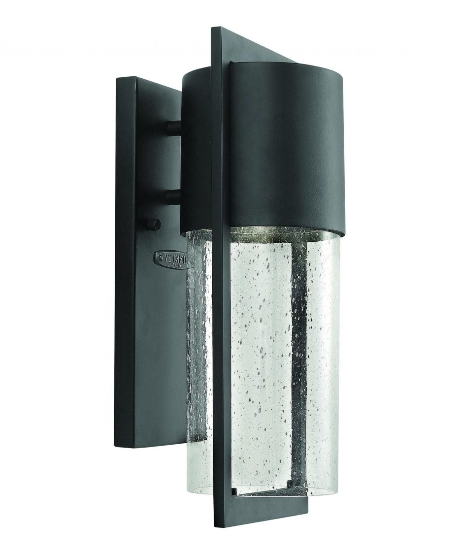 Most Up To Date Extra Large Outdoor Wall Sconces Lights Black Lanterns – Awesome Home Pertaining To Outdoor Lanterns And Sconces (View 10 of 20)