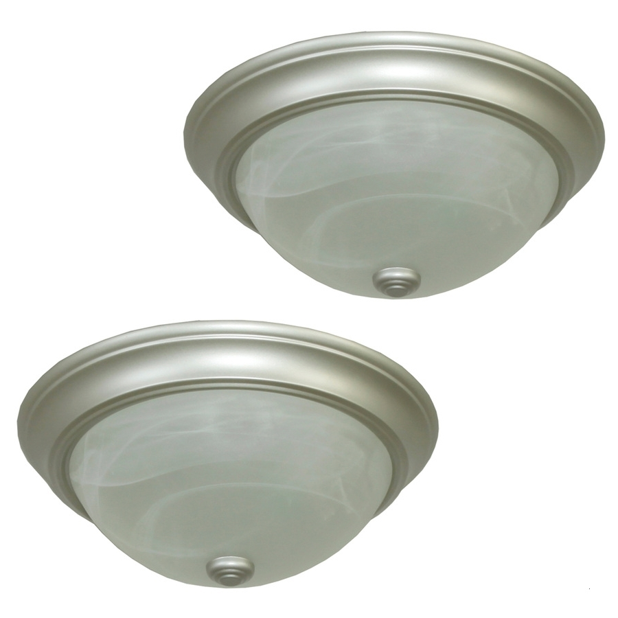 Most Up To Date Lowes Outdoor Ceiling Fans With Lights Beautiful Garage Ceiling Intended For Outdoor Ceiling Fans With Motion Sensor Light (View 5 of 20)