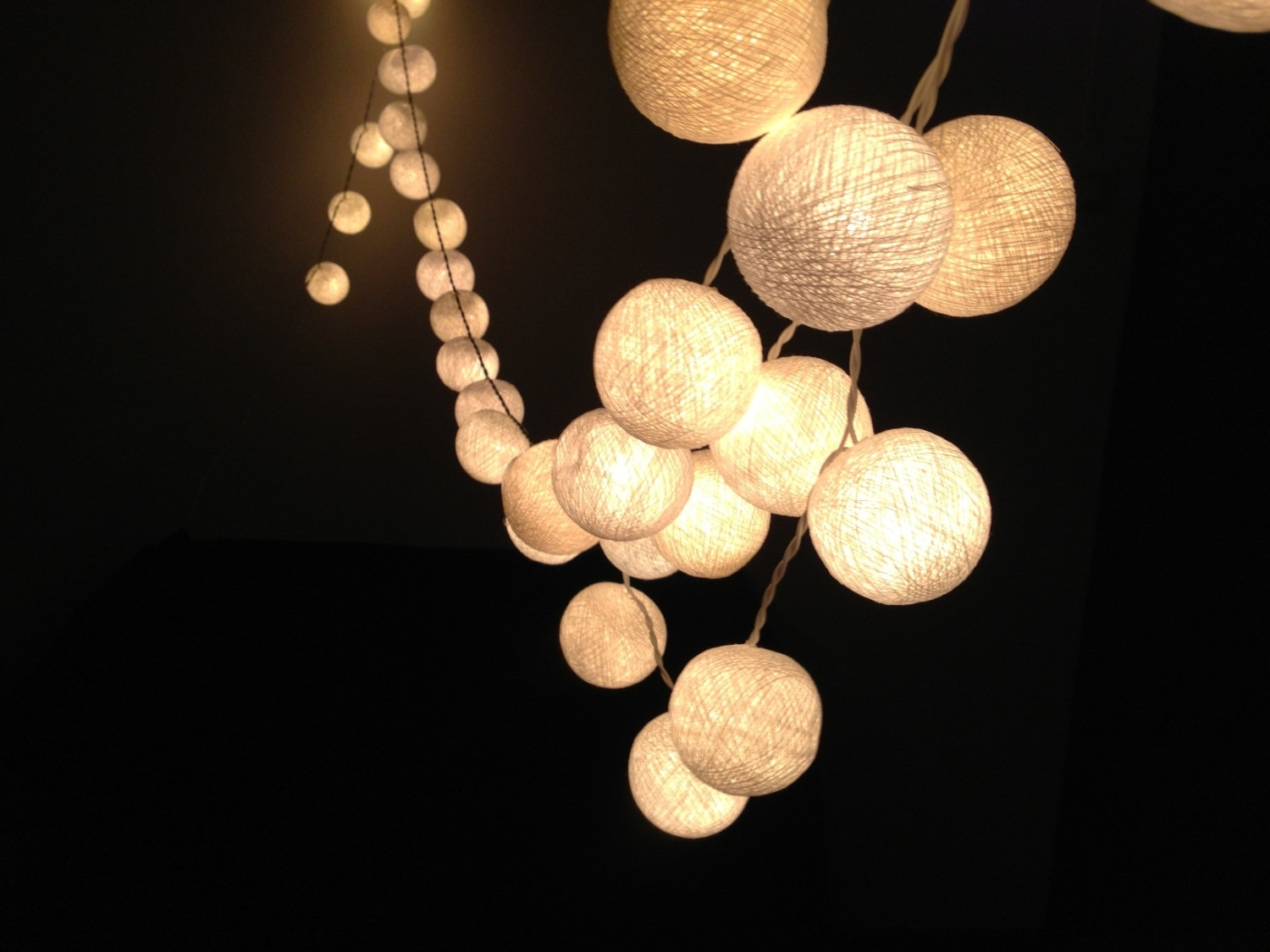 Most Up To Date Outdoor Ball Lanterns Throughout Outdoor Light Fixtures Ball — Indoor Outdoor Ideas : Outdoor Light (View 4 of 20)