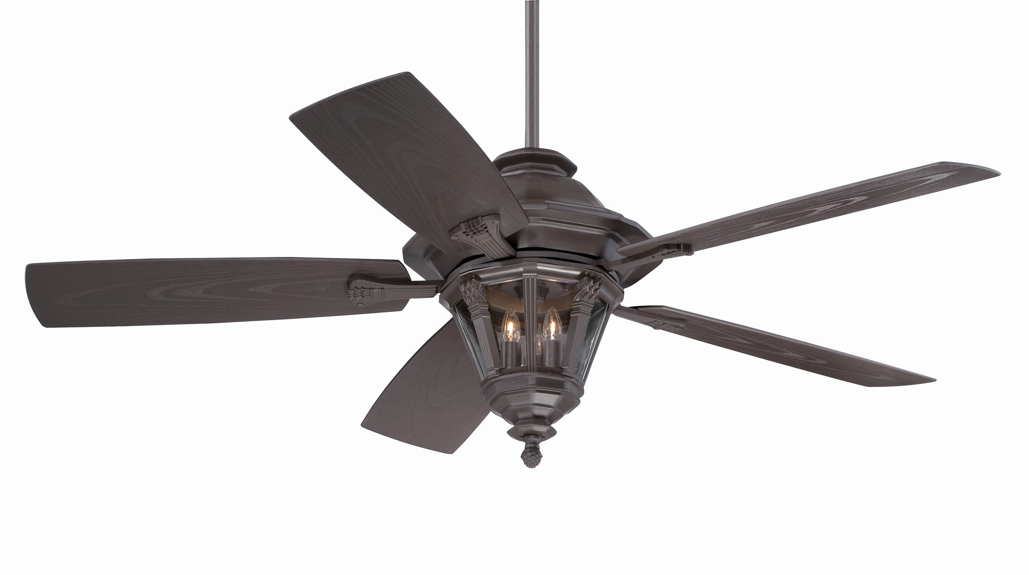 Most Up To Date Outdoor Ceiling Fans And Lights Pertaining To Lowes Outdoor Ceiling Fans Awesome Fireplace Nautical Outdoor For (View 2 of 20)