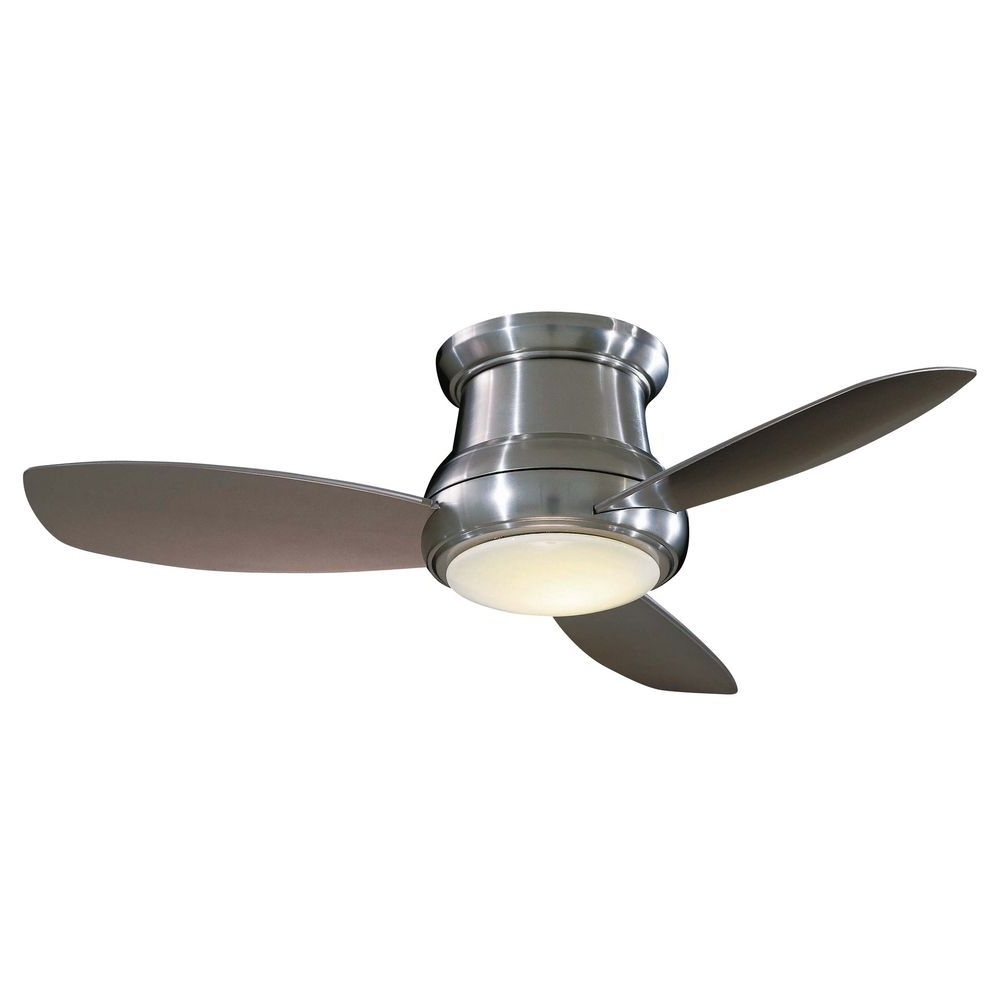 Most Up To Date Outdoor Ceiling Fans With Lights And Remote Control With Modern Ceiling Fans With Remote Control (View 10 of 20)
