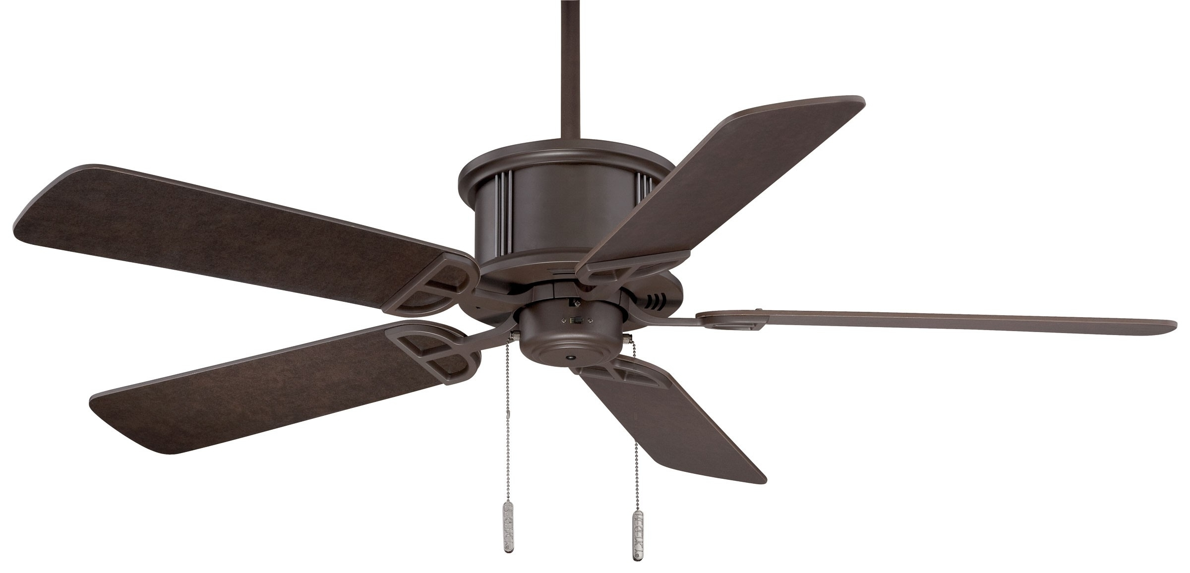 Most Up To Date Outdoor Ceiling Fans With Uplights In Ceiling: Amusing Ceiling Fans With Uplights Hunter Uplight Ceiling (View 14 of 20)