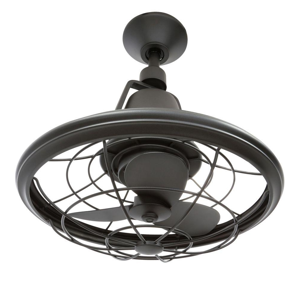 Most Up To Date Outdoor Ceiling Mount Oscillating Fans For 69 Oscillating Ceiling Fan, Oscillating Ceiling Fan With Light (View 9 of 20)
