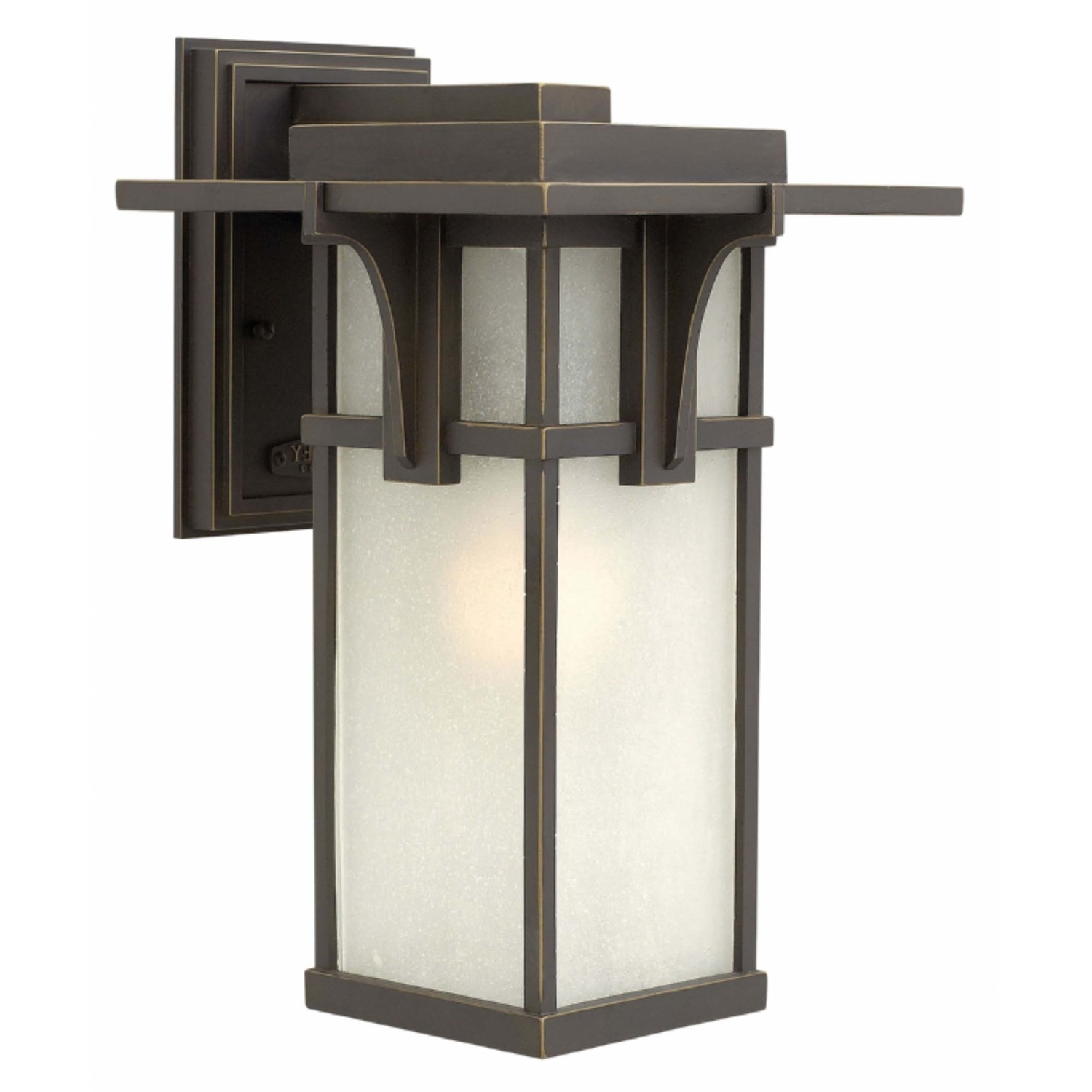 Most Up To Date Outdoor Extra Large Wall Lantern Led Up Down Light Outdoorextra Throughout Extra Large Outdoor Lanterns (View 12 of 20)