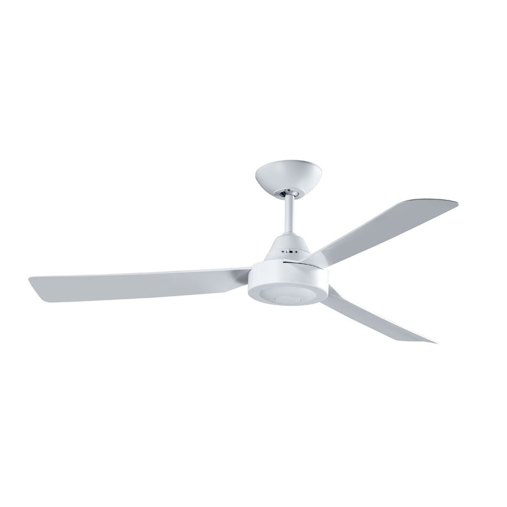Most Up To Date Rust Proof Outdoor Ceiling Fans Inside Lighthouse – Cairns – Toowoomba (View 8 of 20)