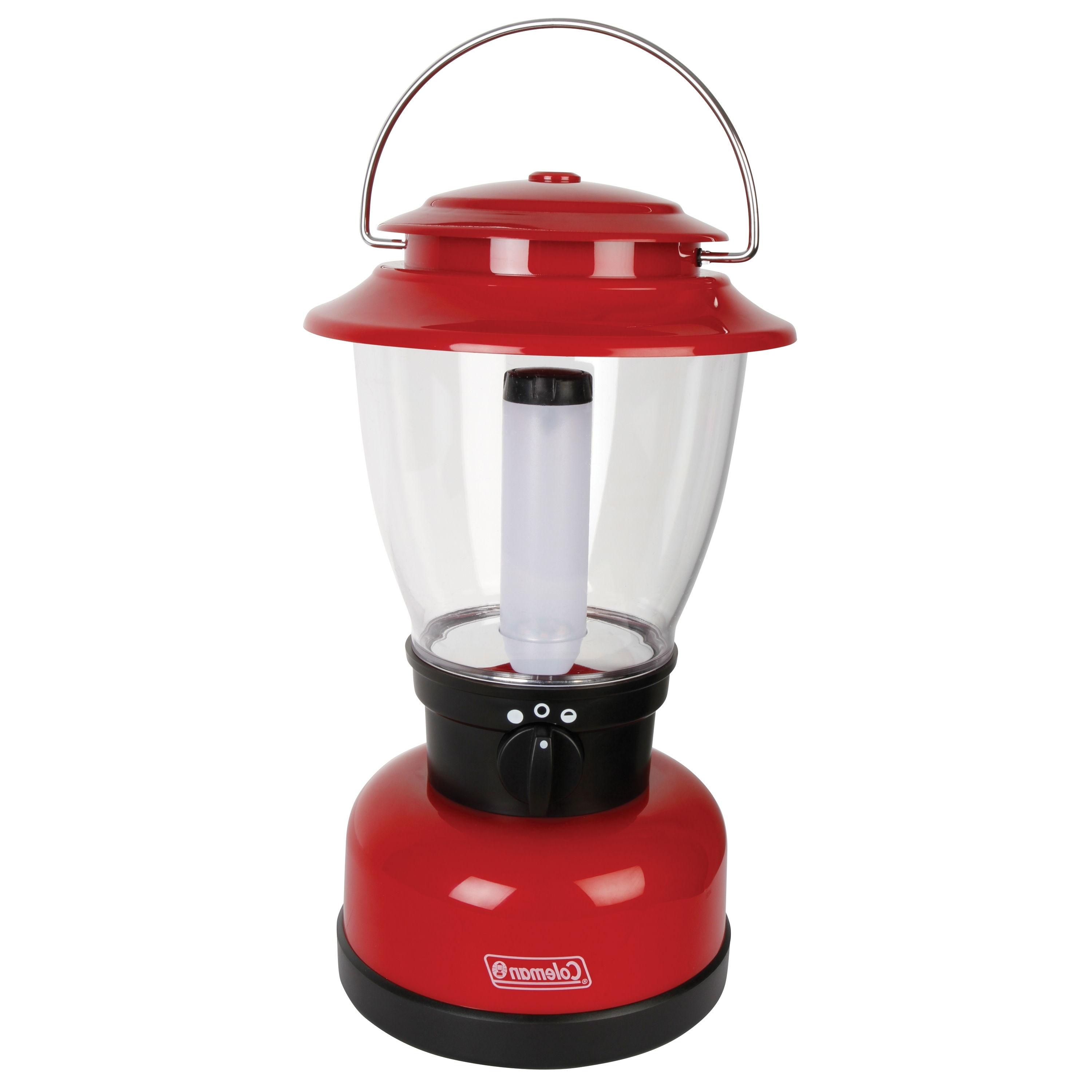 Most Up To Date Xl Outdoor Lanterns With Coleman Cpx 6 Classic Xl Led Lantern – Walmart (View 11 of 20)