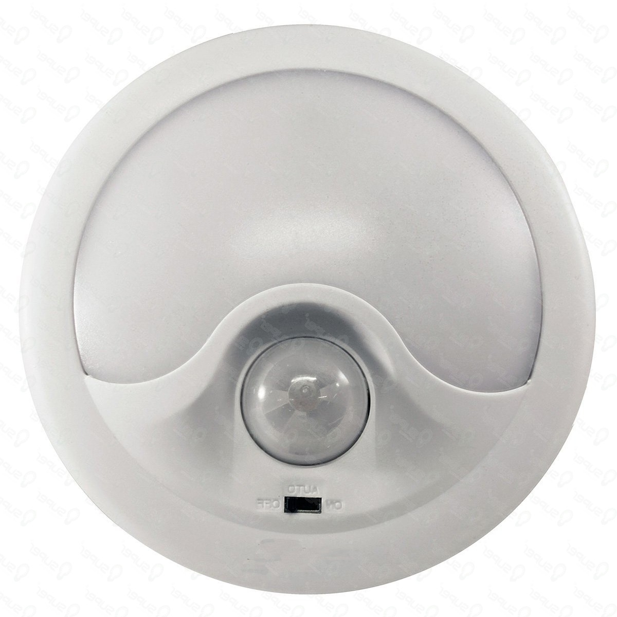Motion Sensor Ceiling Light Fixture Amazing Outdoor Ceiling Fan With Throughout Popular Outdoor Ceiling Fans With Motion Sensor Light (View 10 of 20)