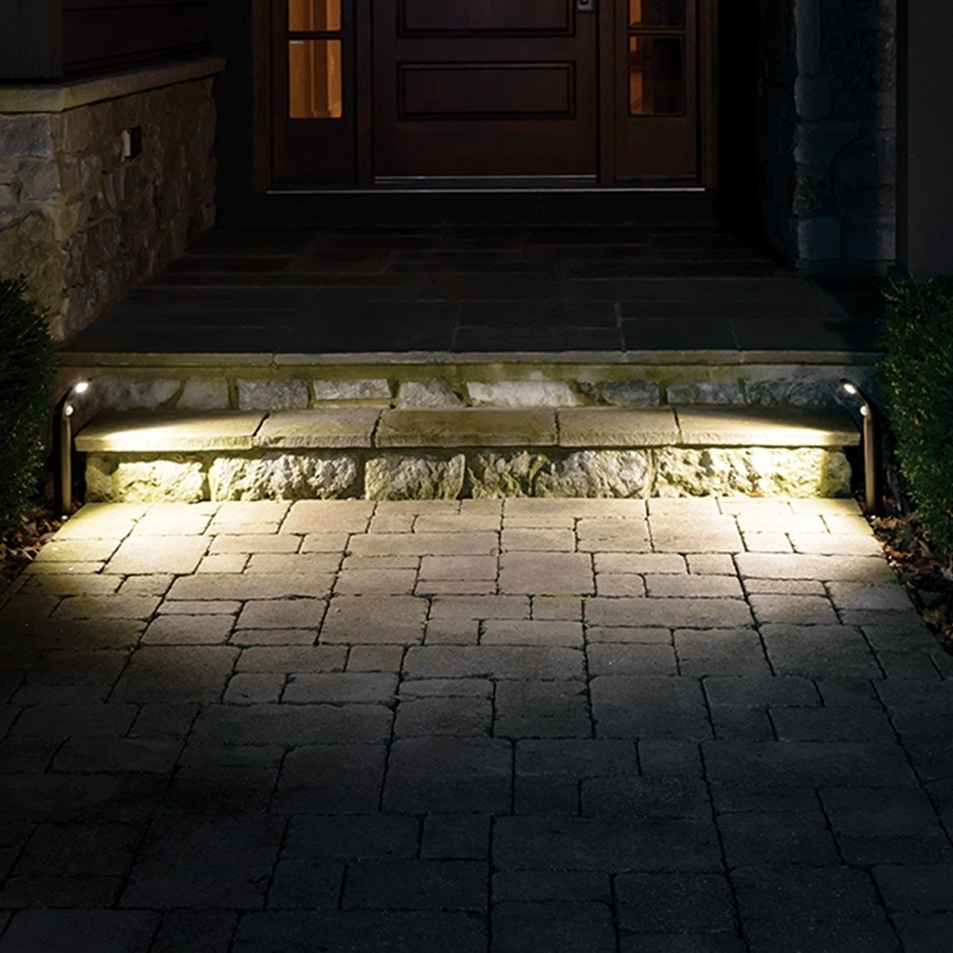 Mr Beams Pertaining To Outdoor Driveway Lanterns (View 9 of 20)