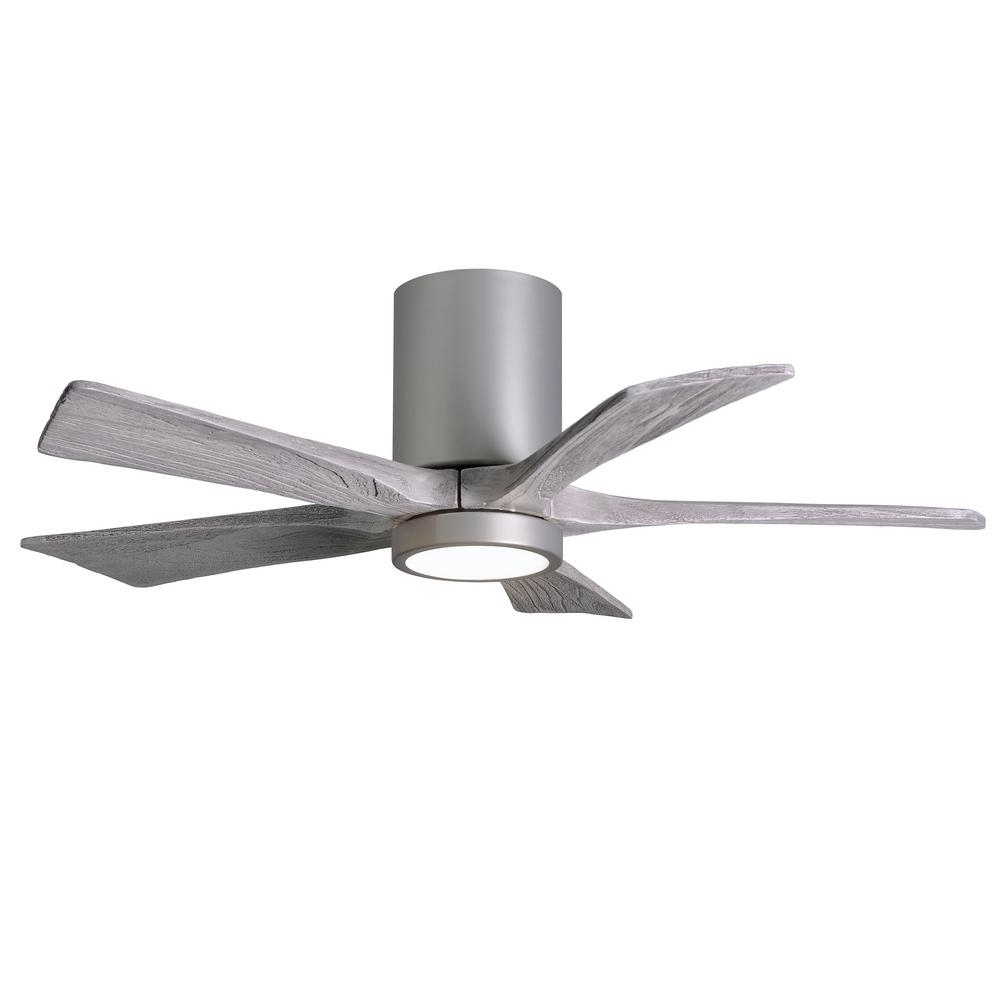 Newest Outdoor Ceiling Fans Under $75 Throughout Outdoor – Ceiling Fans – Lighting – The Home Depot (Gallery 11 of 20)