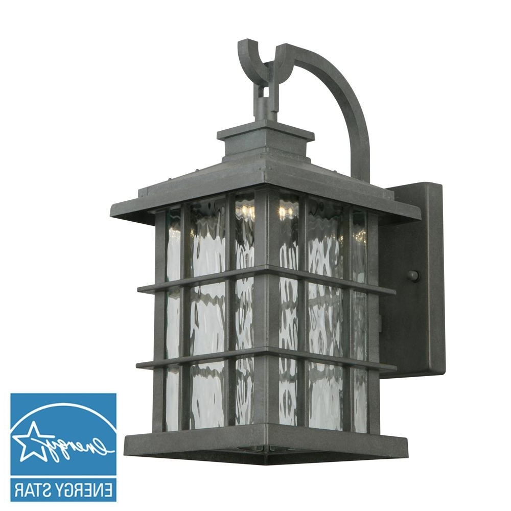 Newest Outdoor Entrance Lanterns Pertaining To Outdoor Entrance Wall Lights Lovely Outdoor Wall Lighting Outdoor (View 8 of 20)