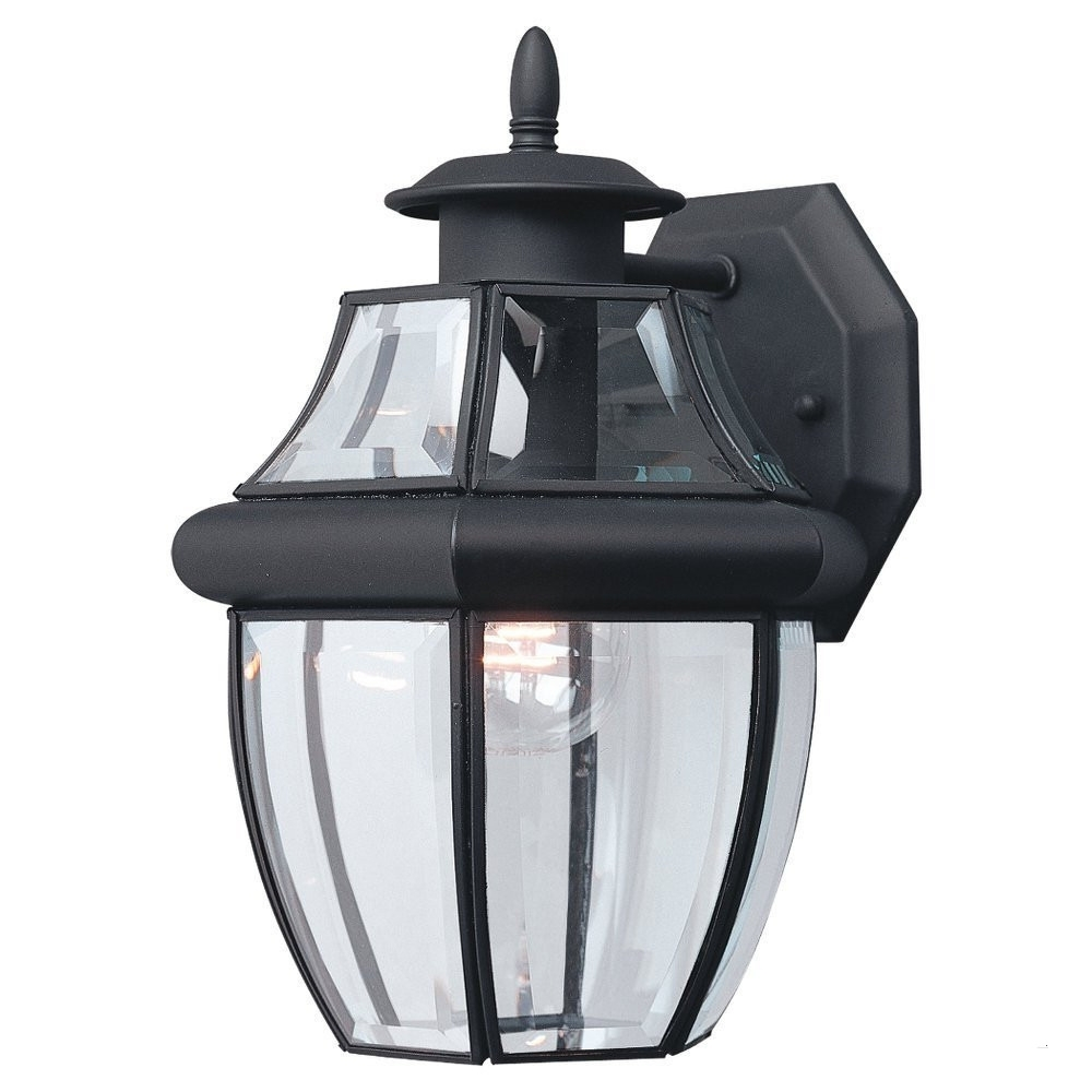 Newest Outdoor Lanterns At Lowes With Regard To Solar Powered Outdoor Lights Lowes Best Of Solar Outdoor Lighting (View 6 of 20)