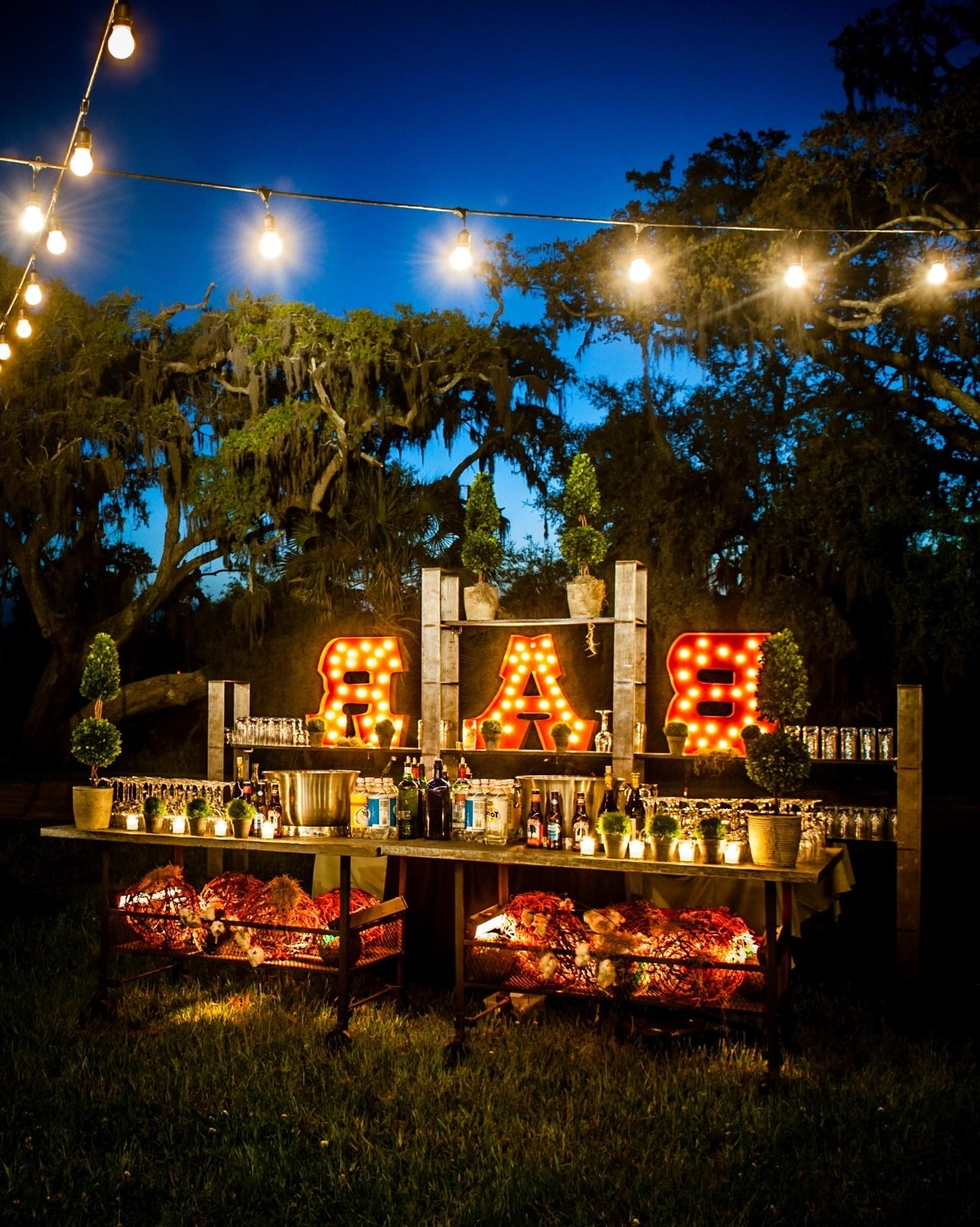 Newest Outdoor Lanterns For Parties Regarding Outdoor Light : Nature Outdoor Party Lights Ireland , Outdoor Party (View 15 of 20)