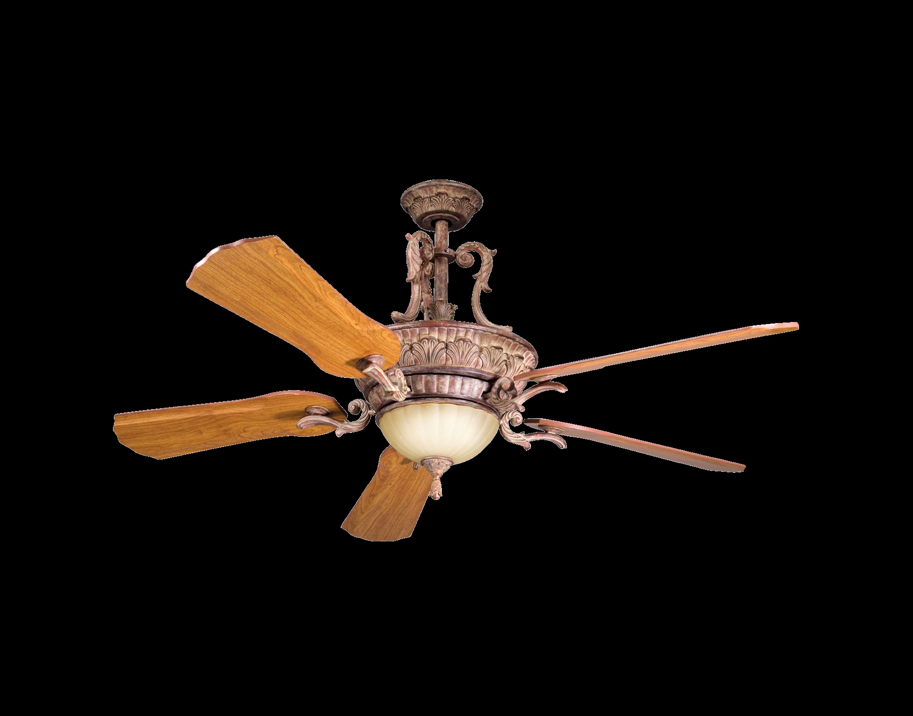 Newest Victorian Outdoor Ceiling Fans In Outdoor Ceiling Fan With Light Awesome Victorian Ceiling Fans Luxury (View 11 of 20)