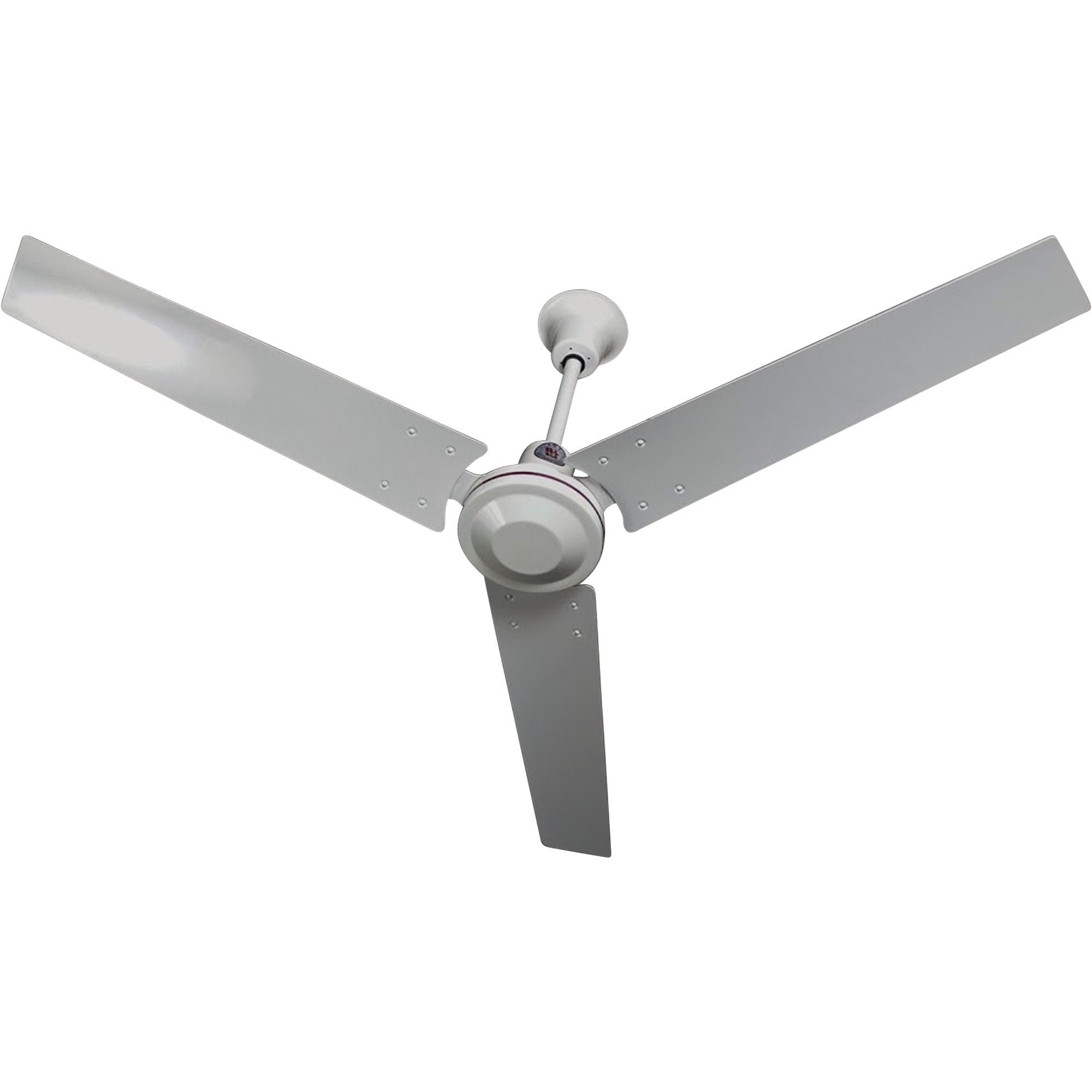 Northern Tool + Equipment Throughout Heavy Duty Outdoor Ceiling Fans (View 17 of 20)