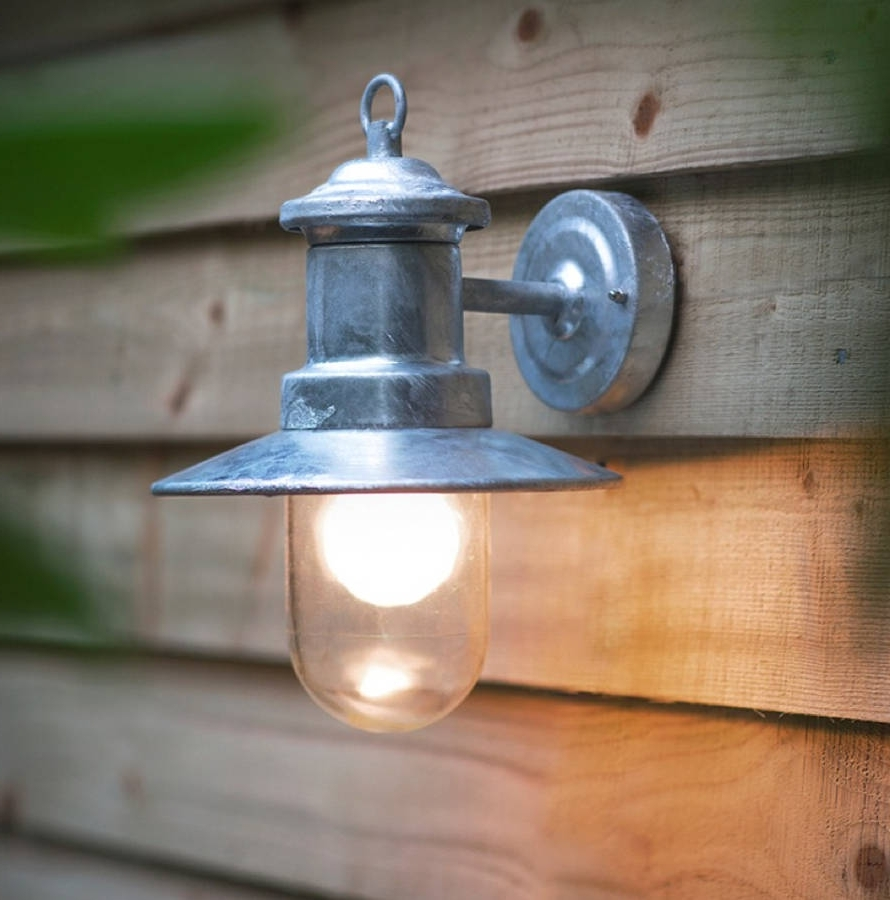 Notonthehighstreet Inside Newest Outdoor Table Lanterns (Gallery 18 of 20)