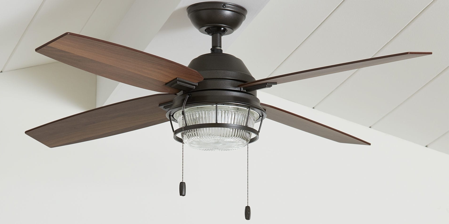 Our Best Lighting Deals (View 19 of 20)